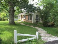 Home for sale: 413 Hillside Rd., Monroe, NY 10950
