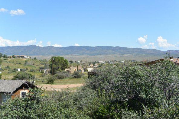 10665 E. Janet Way, Dewey, AZ 86327 Photo 12