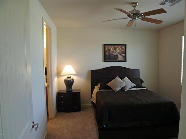 14815 N. Fountain Hills Blvd., Fountain Hills, AZ 85268 Photo 25