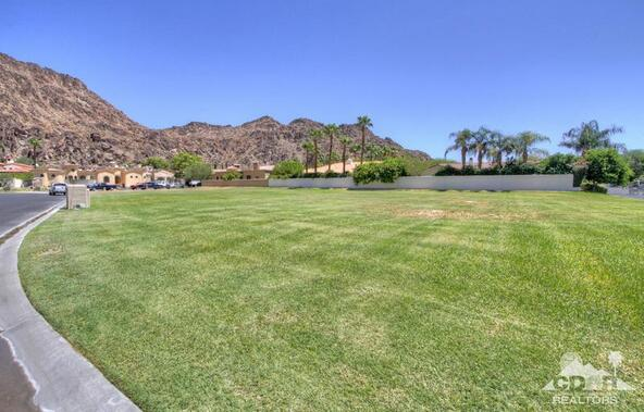 48750 Via Sierra (Lot 2), La Quinta, CA 92253 Photo 27