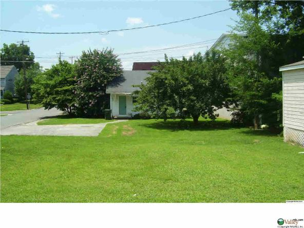307 Market St., Scottsboro, AL 35768 Photo 3