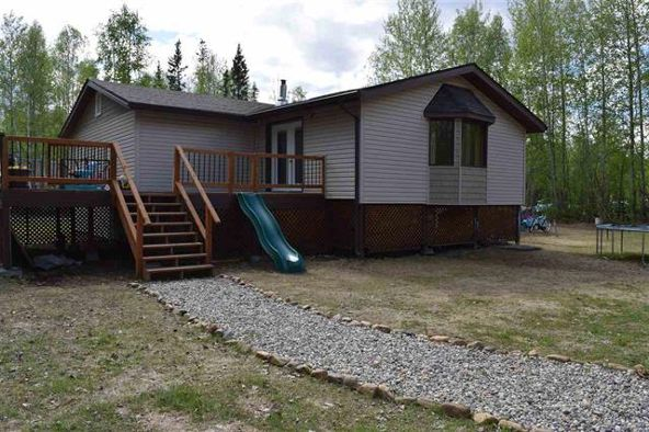 3440 Hoover Rd., North Pole, AK 99705 Photo 8