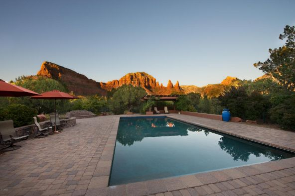 303 Badger Dr., Sedona, AZ 86336 Photo 87