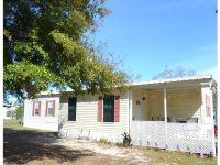 Home for sale: 3191 N. Oakland Terrace, Crystal River, FL 34428
