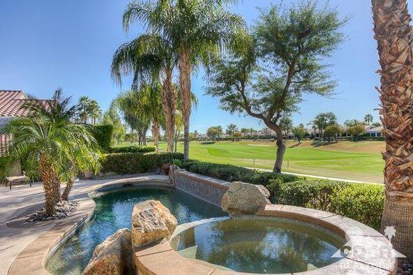 79265 Mandarina, La Quinta, CA 92253 Photo 32