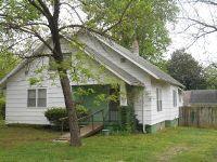 Home for sale: 402 South Arkansas St., West Plains, MO 65775