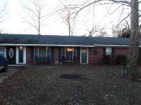 Home for sale: 1500 E. Us 64, Coal Hill, AR 72832