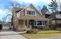 Home for sale: 834 Woodbine Avenue, Oak Park, IL 60302