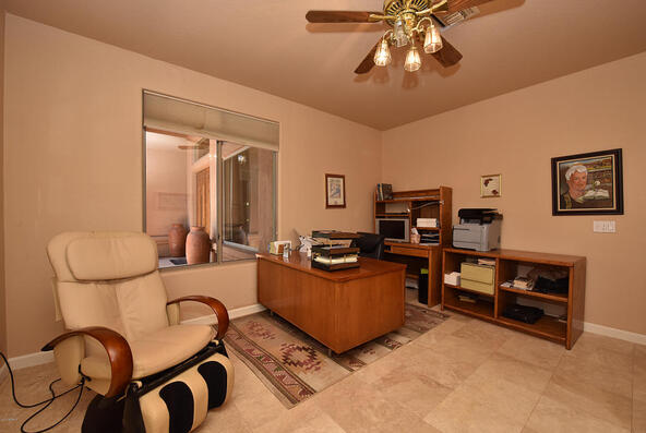 7320 E. Valley View Cir., Carefree, AZ 85377 Photo 81