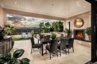 Home for sale: Arbella Pl., Northridge, CA 91326