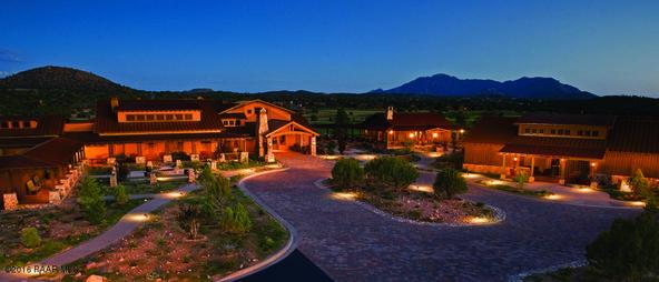 5470 W. Three Forks Rd., Prescott, AZ 86305 Photo 75