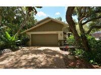 Home for sale: 1211 N. View Dr., Sarasota, FL 34242