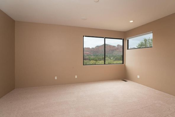30 Paraiso Corte, Sedona, AZ 86351 Photo 20