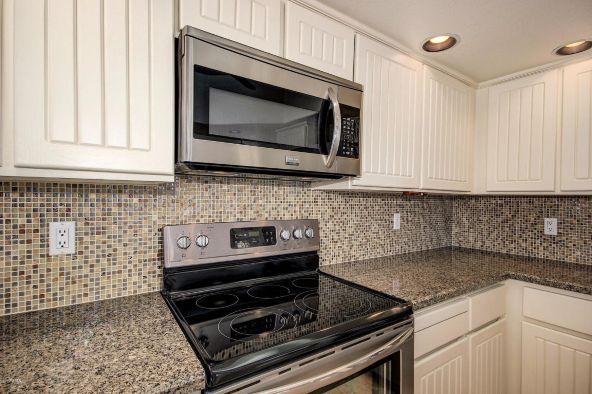 2643 E. Washington Avenue, Gilbert, AZ 85234 Photo 22