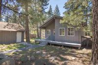Home for sale: 10246 Olympic Blvd., Truckee, CA 96161