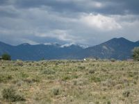 Home for sale: - Toda Vista Rd., Taos, NM 87571
