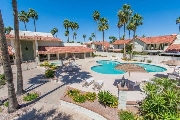 5506 N. 71st St., Paradise Valley, AZ 85253 Photo 40
