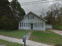Home for sale: Glen Crossing, Glen Carbon, IL 62034