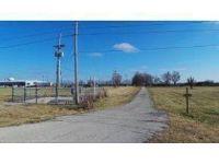 Home for sale: 3002 Grand Avenue, Carthage, MO 64836