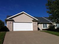 Home for sale: 1617 Sunset, Marshall, MO 65340