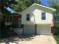 Home for sale: 918 Antietam Cir., Liberty, MO 64068