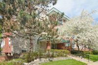Home for sale: 100 N. Regency Dr., Arlington Heights, IL 60004