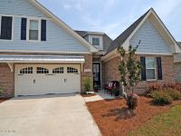 Home for sale: 3005 Eno Ln., Leland, NC 28451