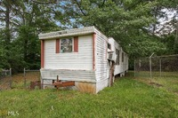 Home for sale: 608 Hwy. 29 N., Newnan, GA 30263