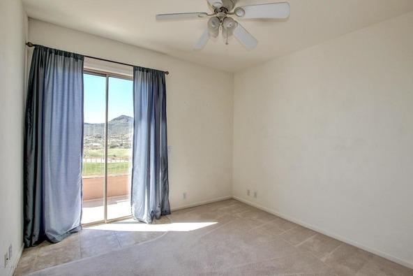 9626 N. Indigo Hill Dr., Fountain Hills, AZ 85268 Photo 32