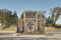 Home for sale: 2215 Costa del Sol, Westlake, TX 76262