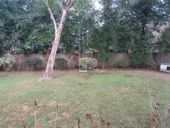 1506 Oak Dr., Dothan, AL 36303 Photo 11