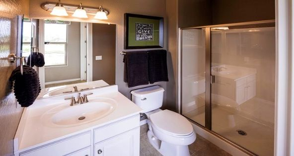 5028 S Centric Way, Mesa, AZ 85212 Photo 9