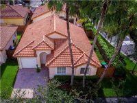 Home for sale: 11261 N.W. 59th Terrace, Doral, FL 33178