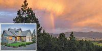 Home for sale: 14863 N. Freddi Rd., Rathdrum, ID 83858
