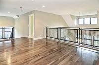 Home for sale: 605 Riford Rd., Glen Ellyn, IL 60137