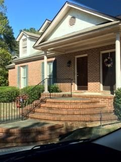 1391 Briarcliff Rd., Macon, GA 31211 Photo 1