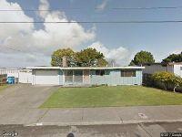 Home for sale: Gross, Eureka, CA 95503