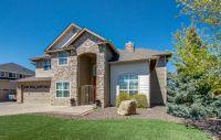 Home for sale: 4521 Bellemont Springs Dr., Bellemont, AZ 86015