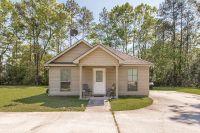 Home for sale: 30700 Adagio Ln., Albany, LA 70711
