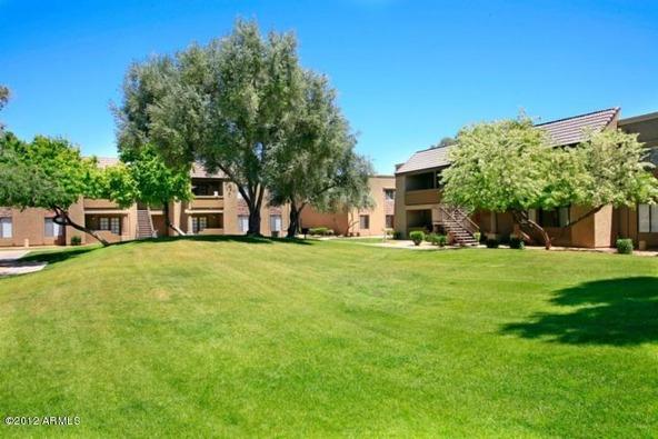 5995 N. 78th St., Scottsdale, AZ 85250 Photo 21