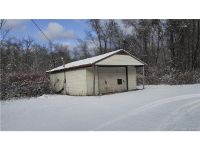 Home for sale: 640 Church St., Hebron, CT 06231