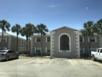 Home for sale: 4133 Cedar Creek Cir., Merritt Island, FL 32953