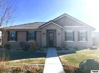 Home for sale: 1105 Belsera, Minden, NV 89423