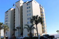 Home for sale: 3513 S. Ocean Blvd. Unit 905, North Myrtle Beach, SC 29582