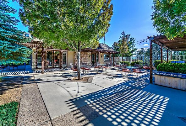 7676 E. Tumble Weed Rd., Prescott Valley, AZ 86315 Photo 13