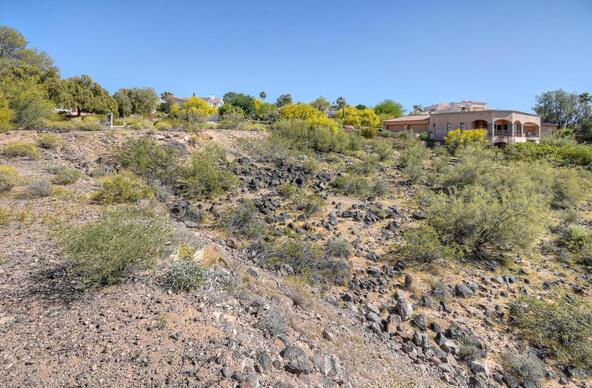15026 N. 15th Dr., Phoenix, AZ 85023 Photo 5