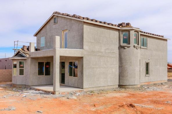 1156 Barnes Dr., Sierra Vista, AZ 85635 Photo 7