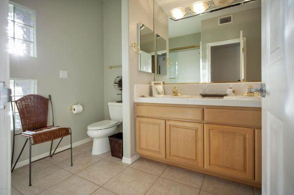 10020 N. 78th Pl., Scottsdale, AZ 85258 Photo 26
