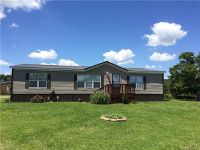 Home for sale: 9011 W. Us Hwy. 270 Highway, Mcalester, OK 74501