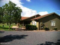 Home for sale: 24375 N. Ravens Roost, Paulden, AZ 86334
